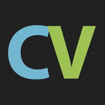 Coding Ventures logo